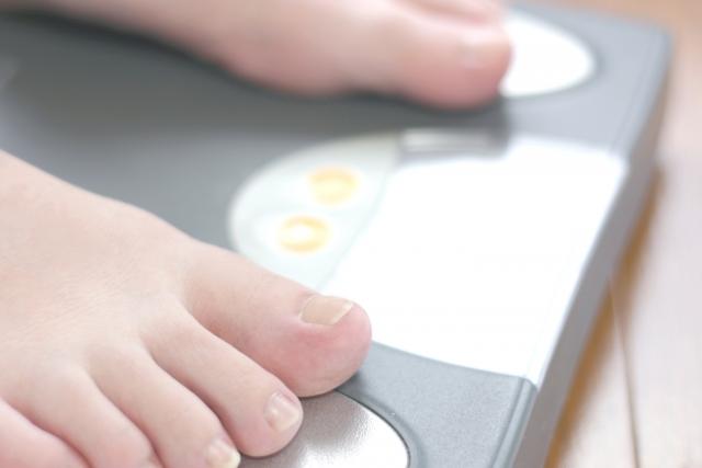 20代の女性必見!体重を健康的に落としたいなら玄米を食べて