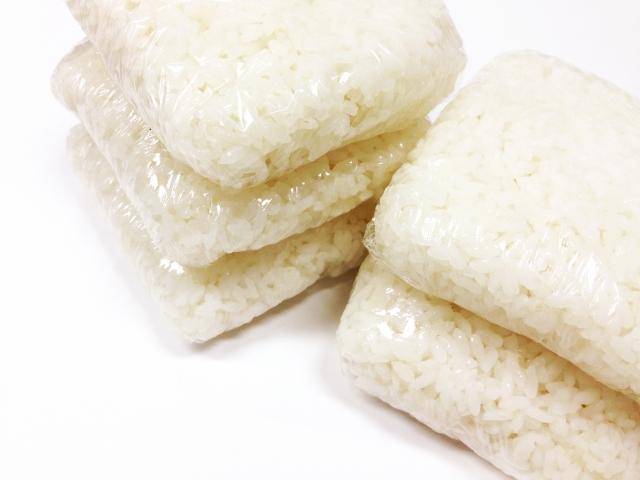 玄米ご飯を上手に冷凍・解凍して美味しさと栄養を保つ方法