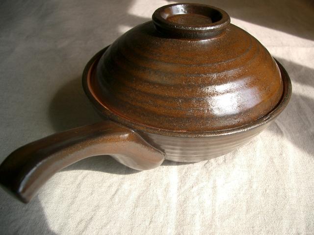 玄米を炊こう!土鍋や圧力鍋を使った美味しい炊き方を紹介