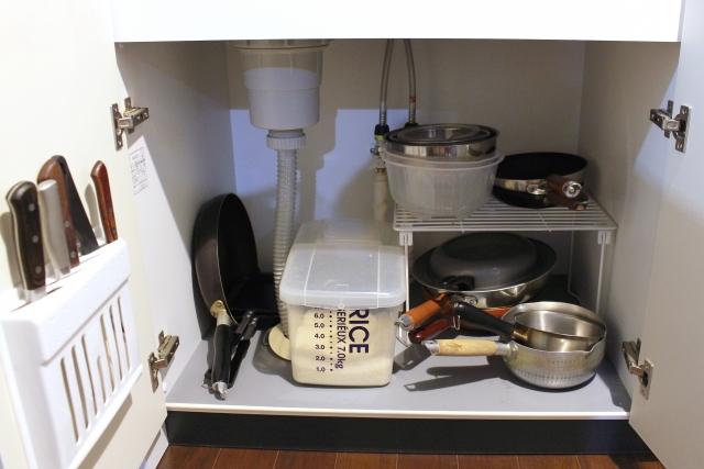 お米の正しい保存方法は?長期保存にベストなお米と保存方法