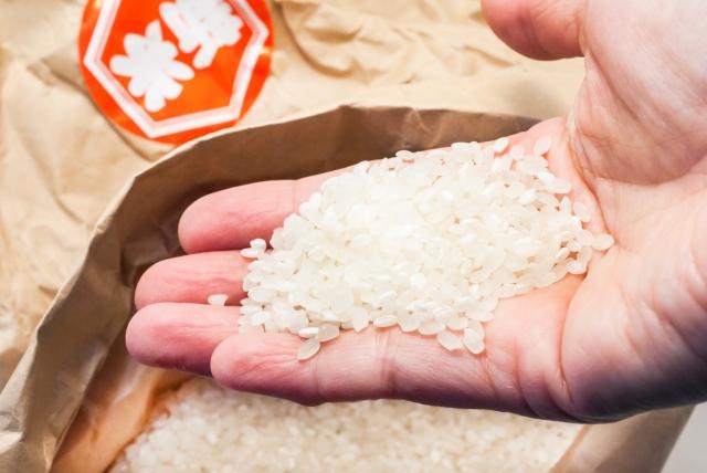玄米の保存はどうする!?長期保存するのに有効な方法は?