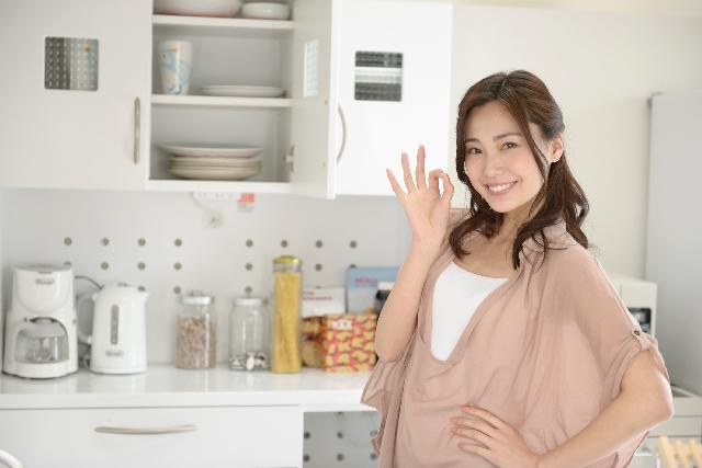 料理初心者は何から始める?調理器具の選び方と簡単レシピ!