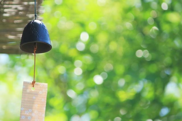 ご飯の最適な保存方法と保存目安は?夏場は特に注意が必要!