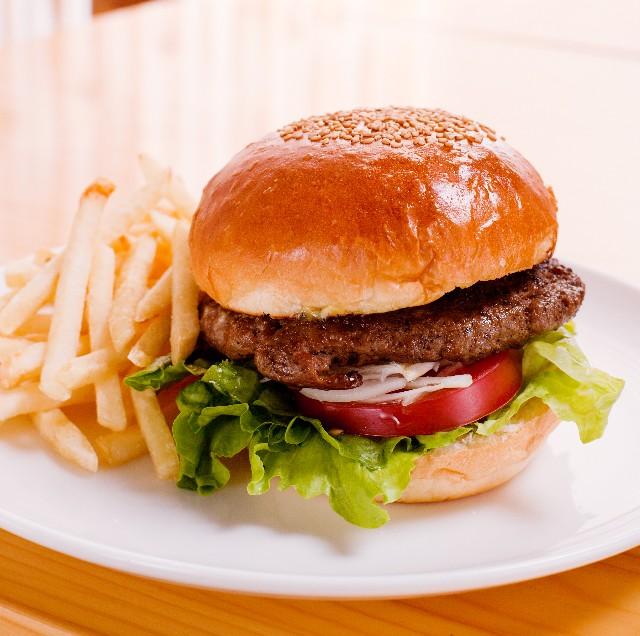 アメリカ人に多い肥満!玄米と野菜で健康的に肥満解消しよう