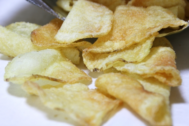 糖質と脂質の違いってなに?糖質・脂質制限は効果があるの?