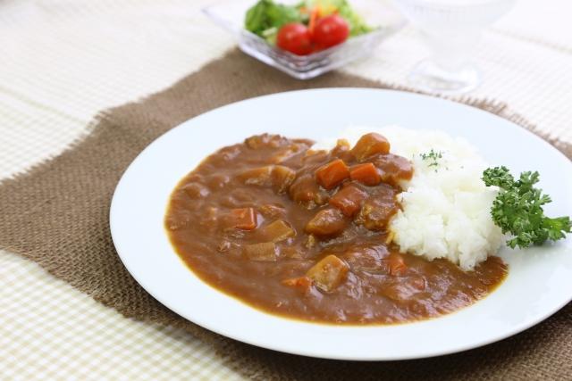 カレーなどの料理に使う牛肉が臭い!臭みを消す方法とは!?