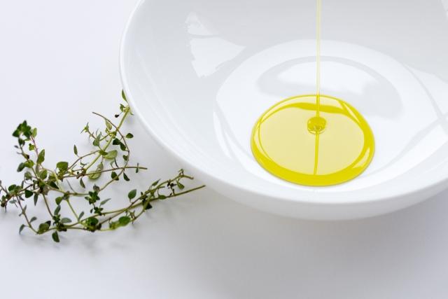 お菓子等、加工商品の表示でよく目にする「植物油脂」とは?