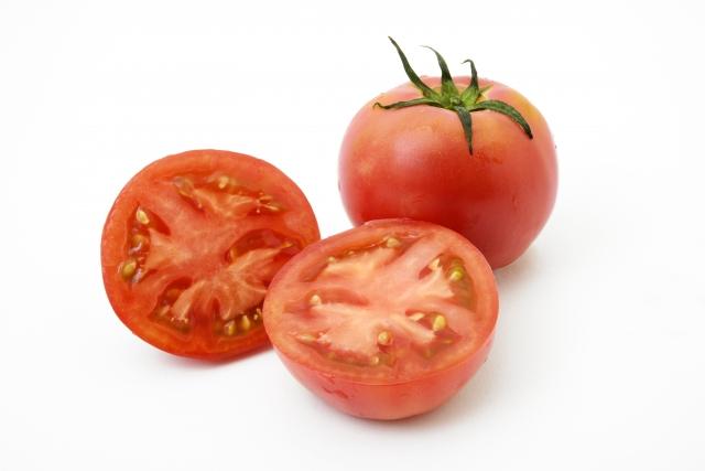 トマトに砂糖でイチゴ味に変身!?砂糖の過剰摂取には注意!
