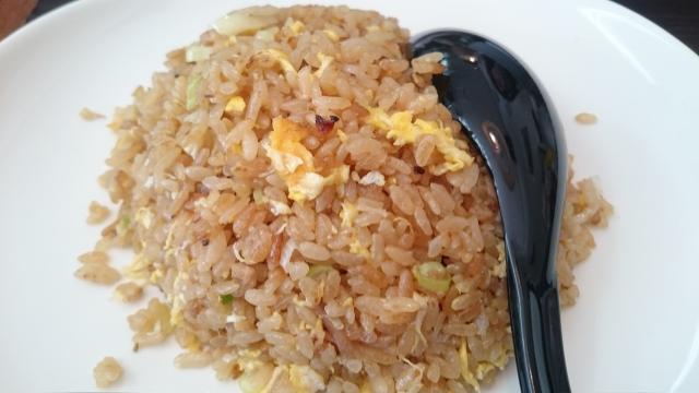 中華料理の定番チャーハン!オススメの調味料や作り方とは