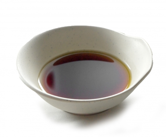 九州の福岡県の醤油は甘い!?人気メーカーを紹介します!