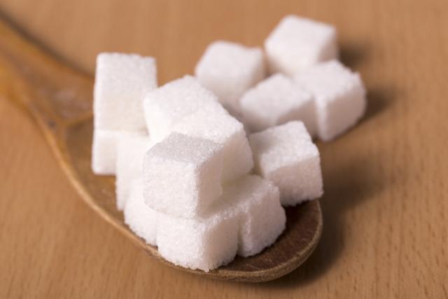 スポンジケーキに使う砂糖はグラニュー糖じゃなきゃダメ?