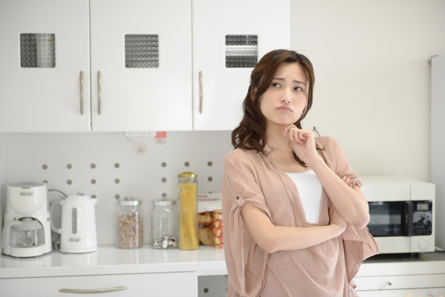 余ったご飯・・炊飯器・常温・冷凍の保存目安はいつまで!?