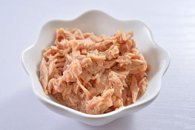 パスタレシピを増やす!ツナと野菜で栄養バランスもバッチリ