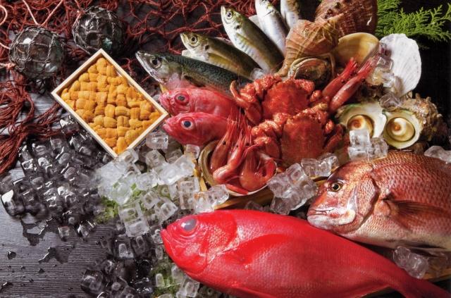 夕飯の献立は魚がおすすめ!栄養豊富な魚で毎日の健康維持を
