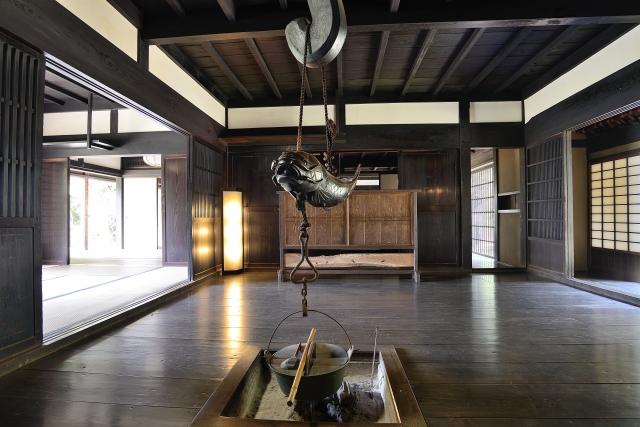 江戸時代の食事事情!江戸の武士・庶民は何を食べていた?