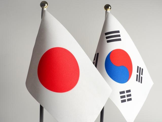 韓国と日本の違いは食べ物や食事のマナーにも現れている!