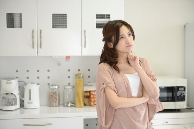 炊飯器選びのポイントは内釜!内蓋を洗わないとどうなる!?