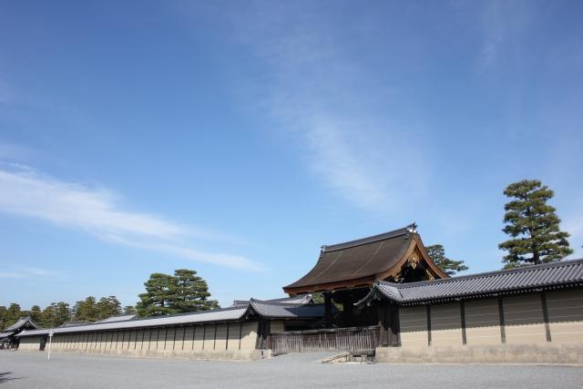 江戸時代の天皇と庶民の暮らし紹介!玄米が病気から救った?