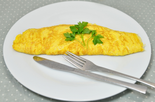 みんな大好き超簡単卵料理の数々。簡単すぎ王道レシピ6選。
