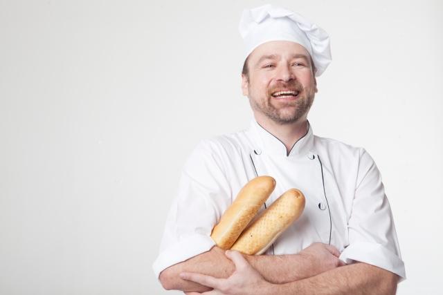 夏でもパンをおいしく食べるために保存の仕方を学ぼう