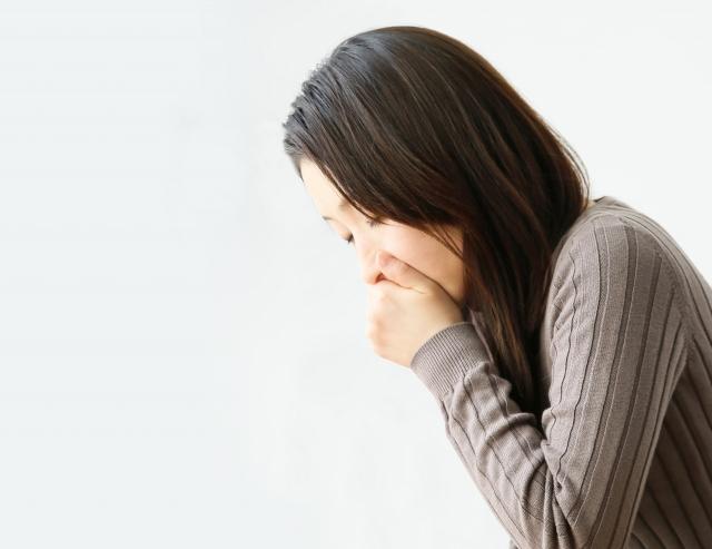 過食嘔吐とは糖質量にポイントを置いた食事メニューの改善