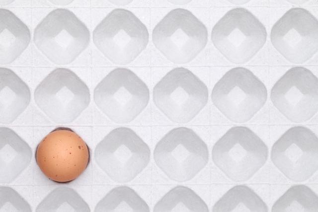 変わり種チャーハンのレシピ!卵なしでチャーハンは作れる?
