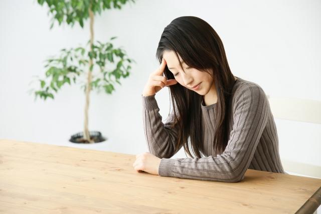 主婦が家事や料理を苦痛に感じている理由と解決方法