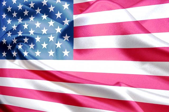 アメリカ米の値段は日本米より安くて日本米くらい美味しい!