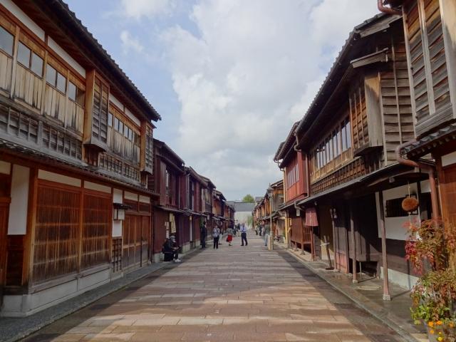 江戸時代の食事とは?江戸の町人たちが育てた日本食文化