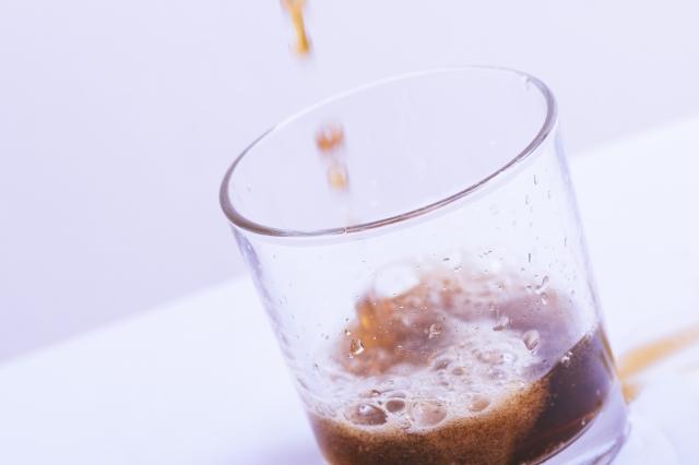 コーラの成分には物凄い秘密の効果がある!驚くなかれ!