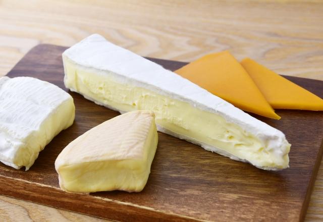 チーズダイエットの方法教えます!実践してブログにのせよう
