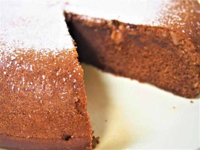炊飯器でケーキを焼こう!焼けない場合にできる対処法は?