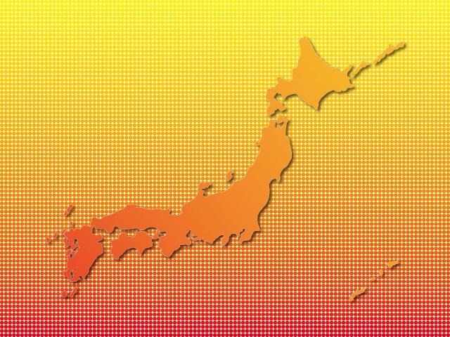 日本の不思議な食文化とは?関東と関西に見る地域による違い