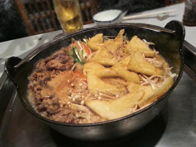 美味しい鍋スープの作り方は?みそベースはレシピが豊富!