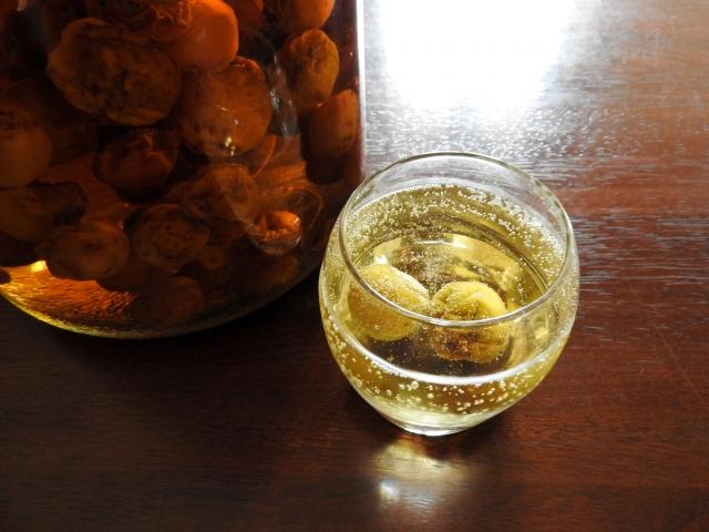 梅酒好きでもアルコールは苦手!飛ばすことはできるの?