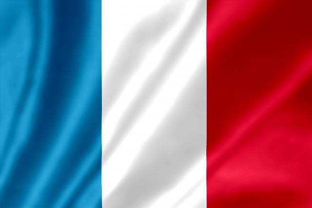 フランス産バターのおすすめをご案内!国産バターの紹介も!