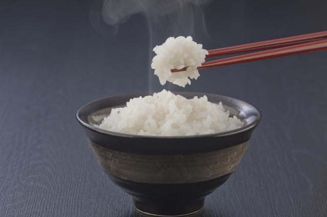 ご飯は冷凍保存がおすすめ!日持ち&美味しさを保つ方法は?