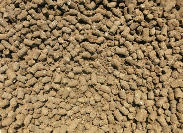 話題のemで肥料を作ろう!そのメリットと肥料の作り方とは?
