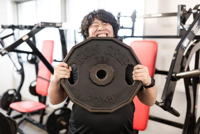 体脂肪と体重の関係を理解して効率良く健康的に痩せよう