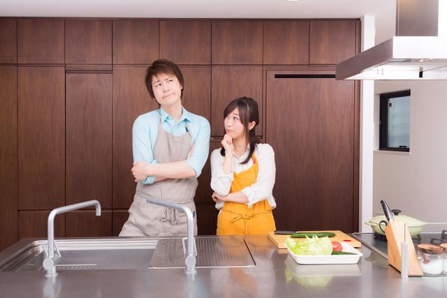 正しいお米の研ぎ方が知りたい!ざる上げで吸水させるとは?