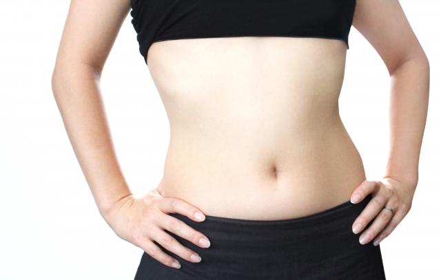 タンパク質をしっかり食べてスリムに!体脂肪を分解する方法