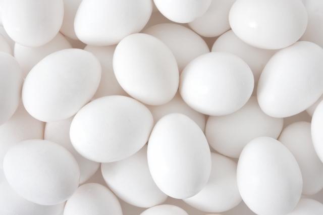 卵の賞味期限は1週間過ぎても問題ない?正しい賞味期限とは