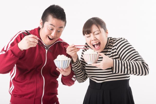 お米を美味しく食べるには家庭用無洗米精米機は必需品!