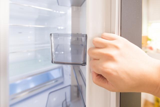 ご飯を冷蔵庫に入れたときの保存期間と美味しく食べる方法