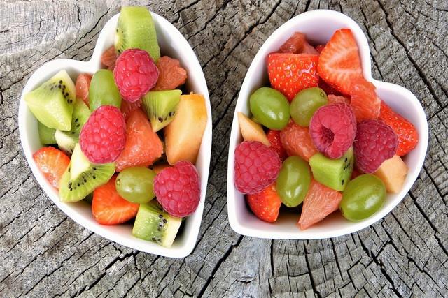 ビタミンcは酸化を防ぐ?食品が酸化すると変色する理由とは