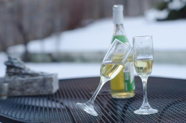 オーガニックワイン(白)のおすすめランキングBEST3!
