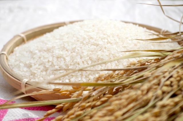 お米好きのためのお米30キロの値段!最もお得な方法をご紹介