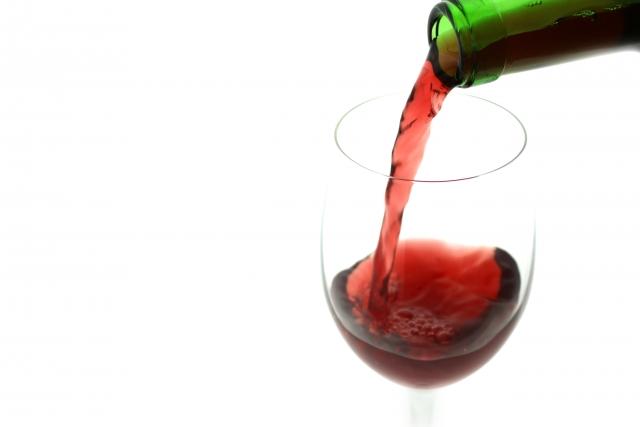 オーガニックワインに合う料理とは?ワインの種類毎にご紹介