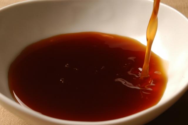 醤油に含まれる注目すべき栄養素とは?摂り過ぎにも注意!
