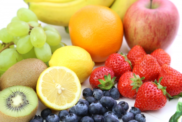 オーガニック野菜・フルーツの購入には宅配サービスが便利?